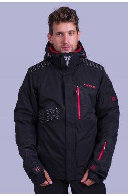 Куртка 70188-AV Черный