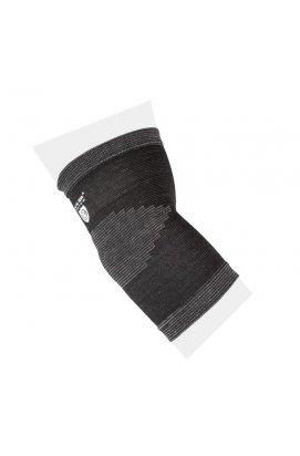 Налокотник Power System Elbow Support PS-6001 Black/Grey