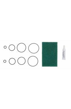 Сервис-набор для фильтра Katadyn Combi Maintenance Kit 1