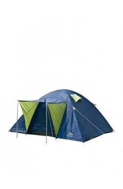 82193 | Палатка KIEV 4