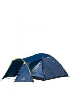 82191 | Палатка MADRID 3