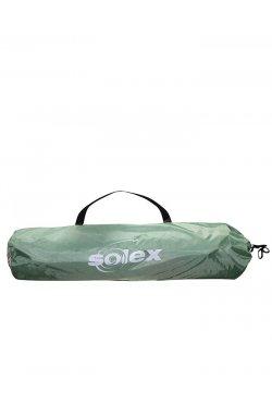 82050GN2 | Палатка (2 места)