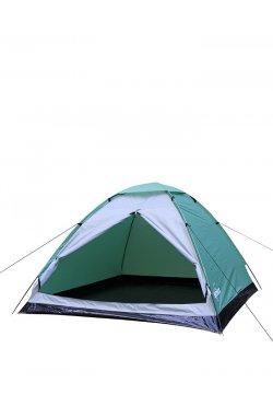 82050GN3 | Палатка (3 места)