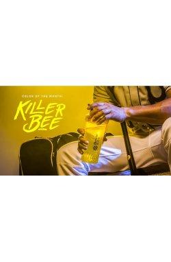 Спортивный шейкер BlenderBottle Classic oop 820ml Special Edition Killer Bee (ORIGINAL)