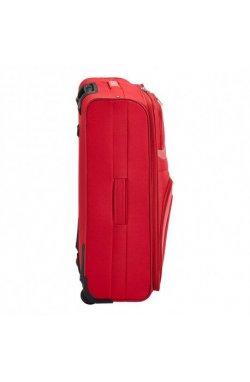 Набор чемоданов на 2 колесах Travelite Orlando TL098480-10