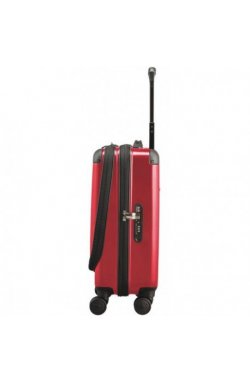 Бизнес-кейс на 4 колесах Victorinox Travel Spectra 2.0 Vt313180.03
