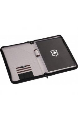 Портфолио/Папка Victorinox Travel TRAVEL ACCESSORIES 4.0/Black Vt311757.01