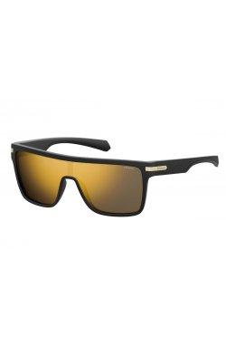 Мужские солнцезащитные очки Polaroid PLD2064-I46-LM