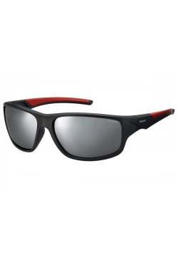 Мужские солнцезащитные очки Polaroid PLD7010-OIT-EX