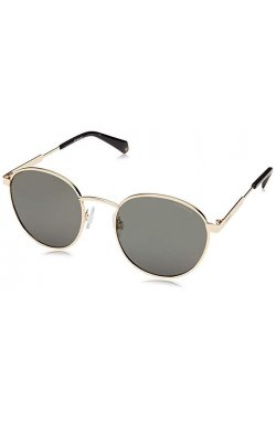 Солнцезащитные очки Polaroid PLD 2053 2F7 M9