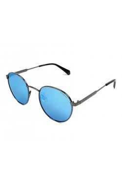 Солнцезащитные очки Polaroid PLD 2053 6LB 5X