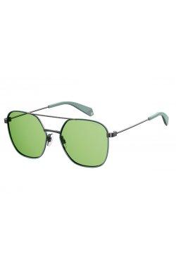 Солнцезащитные очки Polaroid PLD 6058 1ED UC