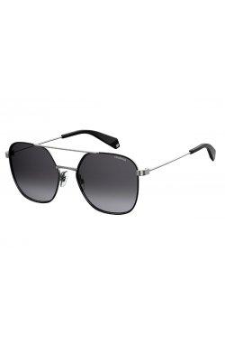 Солнцезащитные очки Polaroid PLD 6058 284 WJ