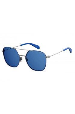 Солнцезащитные очки Polaroid PLD 6058 PJP C3