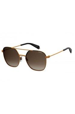 Солнцезащитные очки Polaroid PLD 6058 YYC LA