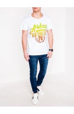 feca105be13 Интернет-магазин для мужчин №1. Мужская одежда