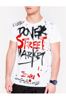 46678595eb0 Футболки. Купить мужскую футболку в Украине  Киев
