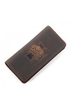 Бумажник мужской Vintage 14376