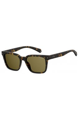 Солнцезащитные очки Polaroid PLD6044-086-SP