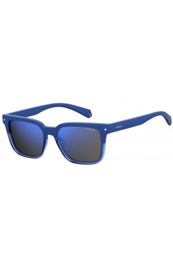 Солнцезащитные очки Polaroid PLD6044S-PJP-5X