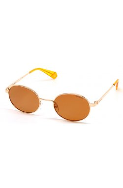 Солнцезащитные очки Polaroid PLD6066-OFY-HE