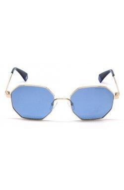Солнцезащитные очки Polaroid PLD6067-LKS-XN