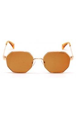 Солнцезащитные очки Polaroid PLD6067-OFY-HE
