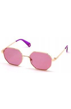 Солнцезащитные очки Polaroid PLD6067-YEP-A2