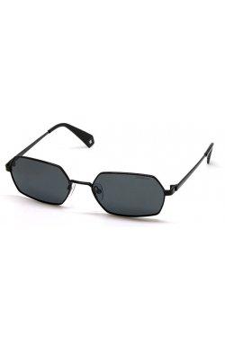 Солнцезащитные очки Polaroid PLD6068-807-M9