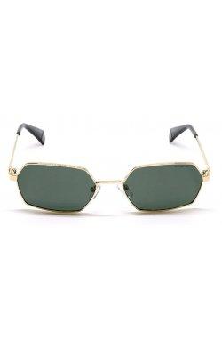 Солнцезащитные очки Polaroid PLD6068-PEF-UC