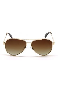 Солнцезащитные очки Polaroid PLD6069-J5G-LA