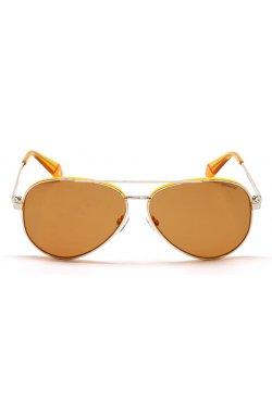 Солнцезащитные очки Polaroid PLD6069-KU2-HE