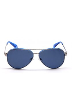Солнцезащитные очки Polaroid PLD6069-V84-C3