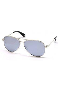 Солнцезащитные очки Polaroid PLD6069-YB7-EX