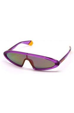 Солнцезащитные очки Polaroid PLD6074-B3V-AI