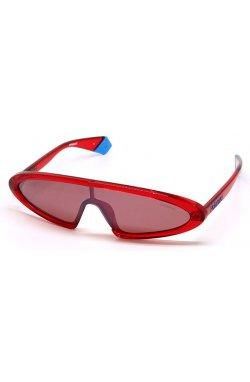 Солнцезащитные очки Polaroid PLD6074-C9A-XN