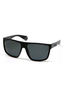 Мужские солнцезащитные очки Polaroid PLD6076-807-M9