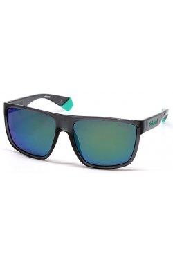 Мужские солнцезащитные очки Polaroid PLD6076-KB7-5Z