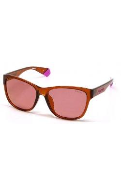 Солнцезащитные очки Polaroid PLD6077-09Q-OZ