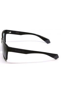 Солнцезащитные очки Polaroid PLD6077-807-M9