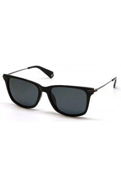 Солнцезащитные очки Polaroid PLD6078-807-M9