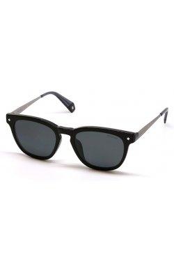 Солнцезащитные очки Polaroid PLD6080-08A-M9