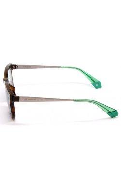 Солнцезащитные очки Polaroid PLD6080-45Z-EX