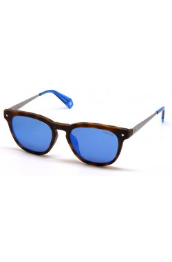 Солнцезащитные очки Polaroid PLD6080-IPR-5X