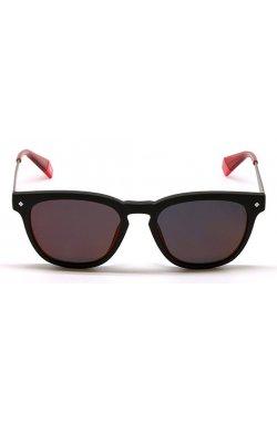 Солнцезащитные очки Polaroid PLD6080-OIT-OZ