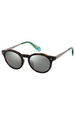 Солнцезащитные очки Polaroid PLD6081-45Z-EX