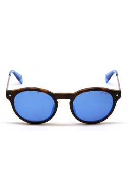 Солнцезащитные очки Polaroid PLD6081-IPR-5X