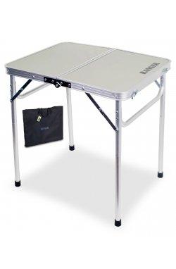 Стол складной Ranger Slim (Арт. RA 1109)