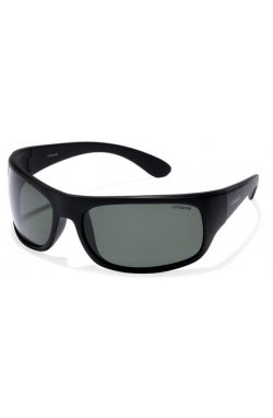 Спортивные очки Polaroid 7886-9CA-RC