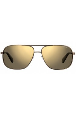Солнцезащитные очки Polaroid PLD2074-09Q-LM